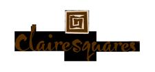Clairesquares – Artisan handcrafted Irish sweet treats